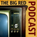 Big Red Blog Podcast